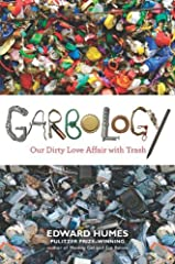 A Pulitzer Prize–winning journalist takes readers on a surprising tour of the world of garbage.Take a journey inside the secret world of our biggest export, our most prodigious product, and our greatest legacy: our trash. It's the bigg...