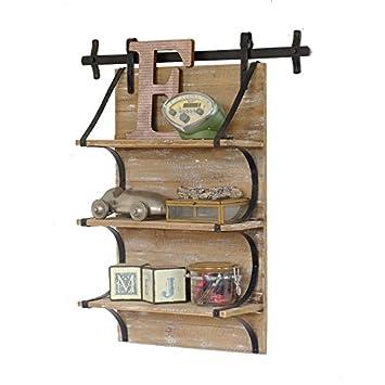 Chengxin Shop-Home-Office-Möbel 3 Tier-sich hin- und herbewegende ...