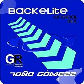 Dj Tono Gomezz Oriiginal Mix - Dj Tono Gomezz Club Remix Any One Can Be A Hero