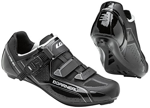 アノイ滝友だちLouis Garneau – メンズCopalバイク靴