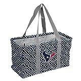 Logo NFL Houston Texans DD Picnic Caddy, Team Color