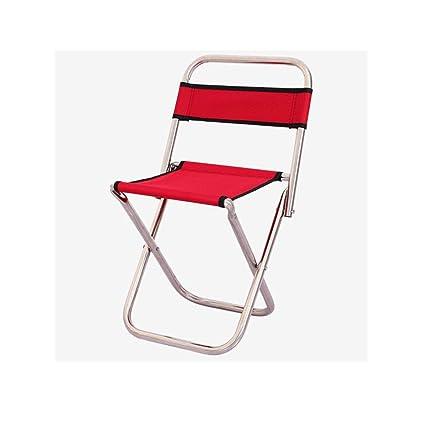 Ligera silla plegable silla de camping Silla plegable ...
