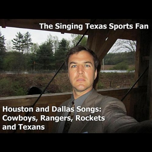 Matt Schaub (the Best Man for the - Dallas Jobs Sports
