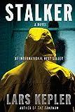 Image of Stalker: A novel (Joona Linna)
