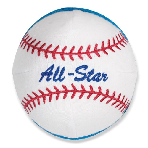 Munchkin Baseball Soccer Discontinued Manufacturer