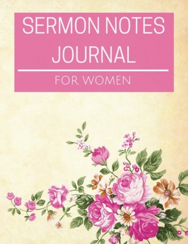 Top 10 recommendation journal bible reina valera for 2019