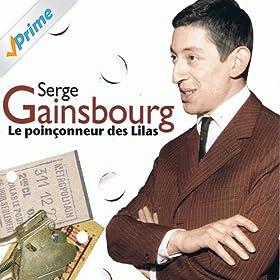 Amazon.com: La recette de l'amour fou: Serge Gainsbourg: MP3 Downloads
