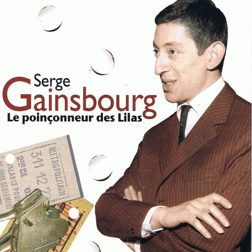 le poin onneur des lilas by serge gainsbourg on amazon music. Black Bedroom Furniture Sets. Home Design Ideas