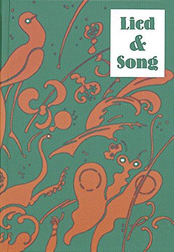 lied-song-ein-liederbuch-fr-schulen-von-der-5-bis-13-jahrgangsstufe-herausgegeben-vom-verband-bayerischer-schulmusikerzieher-liederbuch