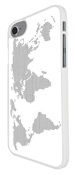 coque iphone 7 atlas
