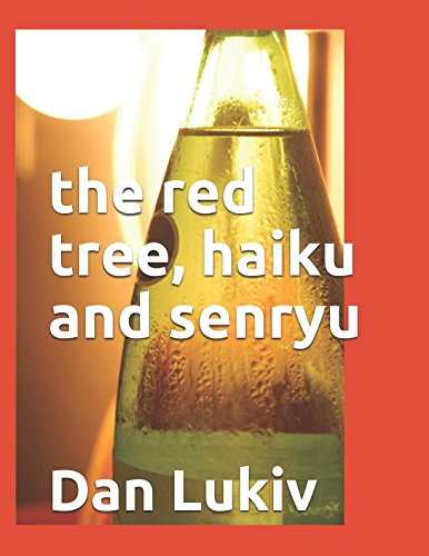 Read Online the red tree, haiku and senryu pdf
