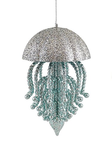 resin jellyfish - 8