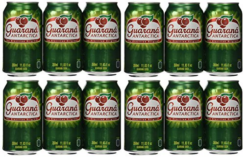 guarana-antarctica-1183-oz-350ml-pack-of-12