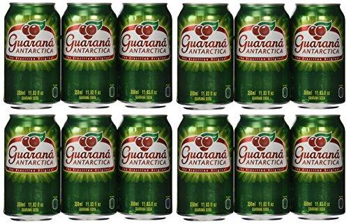 guarana-antarctica-350ml-pack-of-12