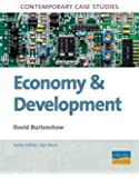 AS/A2 Geography Contemporary Case Studies: Economy and Development