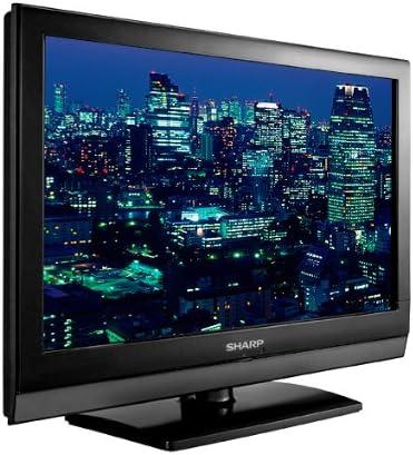 Sharp LC-19SH7E BK - TV: Amazon.es: Electrónica