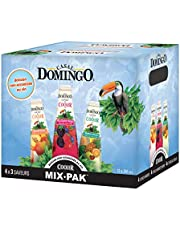 Casal Domingo Mix-Pack, 12 Count