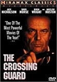 The Crossing Guard (Widescreen)