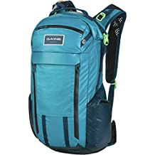 DAKINE Seeker 15L Hydration Pack Without Protector