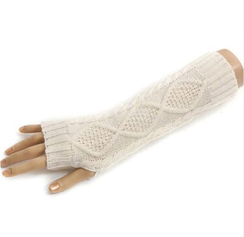 Gootrades Women's Arm Warmers One size