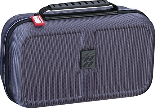 Nintendo Deluxe Travel Case – for SNES and NES Classic Editions
