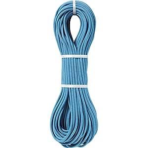 Petzl -Cuerda Petzl Tango 8,5 Azul 50M