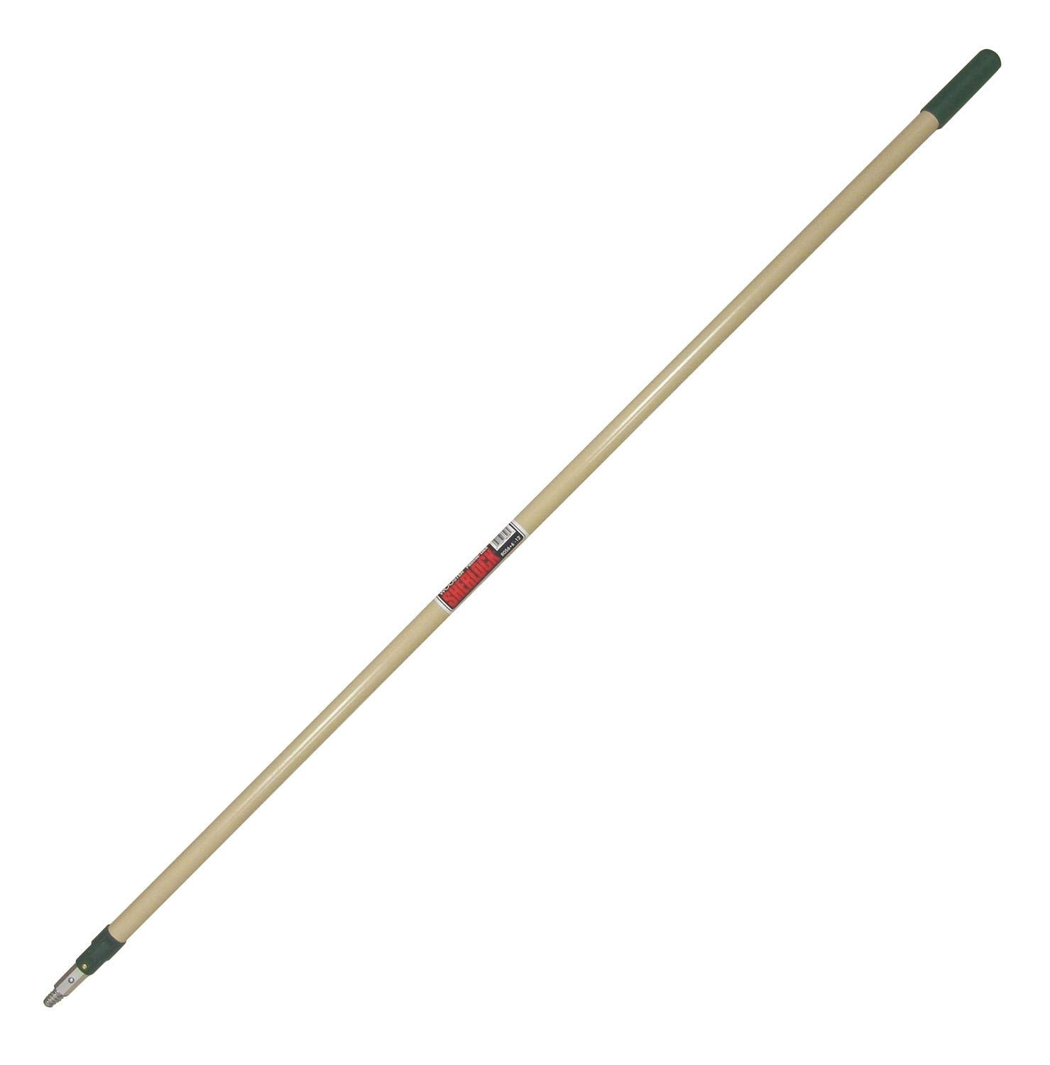 Wooster R056 6' To 12' Wooster Paint Brush Extension Pole by Wooster