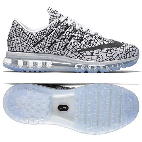Nike Air Max 2016 Trykte Herre Running-sko anWgp