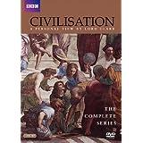 Civilisation: The Complete Series