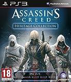 Assassin's Creed - édition héritage