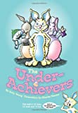 The UnderAchievers, Holly Young, 147522561X