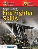 Fundamentals of Fire Fighter Skills 3rd Edition