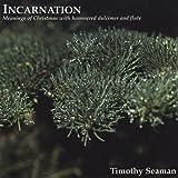 Incarnation by Timothy Seaman (2013-08-03)