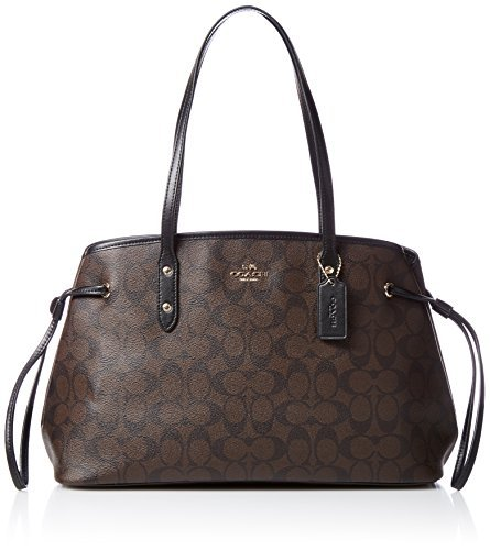 Coach Designer Handbags - 4