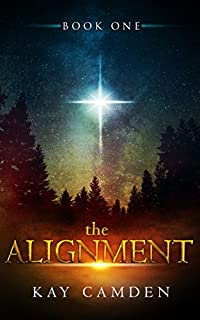 The Alignment by Kay Camden ebook deal