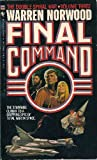 img - for Final Command (Double Spiral War) book / textbook / text book