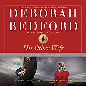 His Other Wife Audiobook