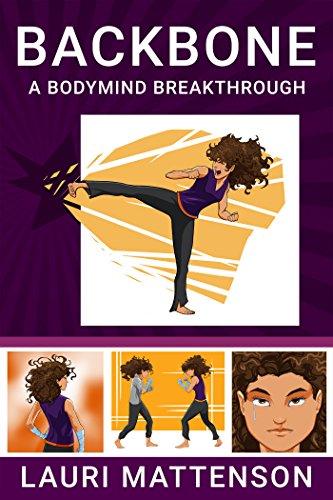 Backbone: A BodyMind Breakthrough