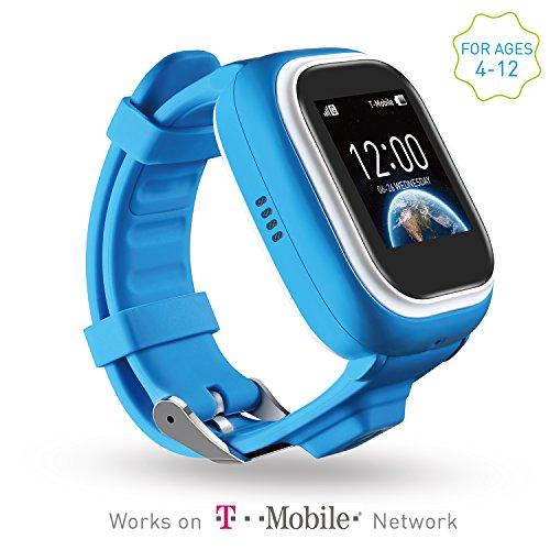 GPS Smart Watch – Internet Marketing Mastermind