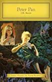 Peter Pan (Junior Classics for Young Readers)
