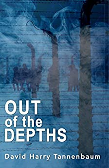 Out of the Depths by [Tannenbaum, David]