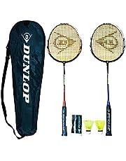 Dunlop BLAST SS30 Badminton Racket