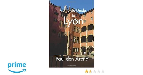 Paul den Arend