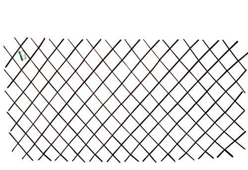 MGP Willow Expandable Trellis Fence (Trellis Fencing Expandable)