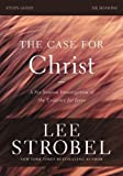 download ebook the case for christ study guide with dvd: a six-session investigation of the evidence for jesus by lee strobel (2014-01-07) pdf epub
