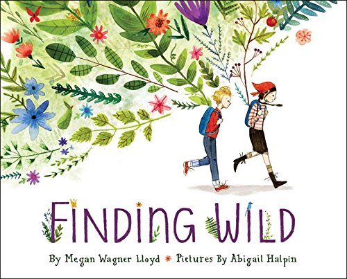 Image result for finding wild