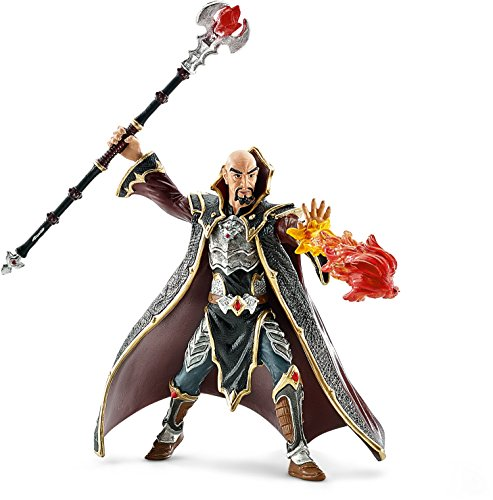 schleich-dragon-knight-magician-toy-figure