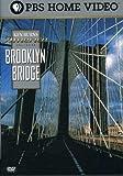Buy Ken Burns America Collection - Brooklyn Bridge