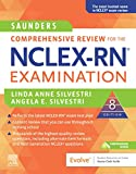 Saunders Comprehensive Review for the NCLEX-RN廬 Examination - E-Book