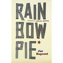 Rainbow Pie: A Memoir of Redneck America